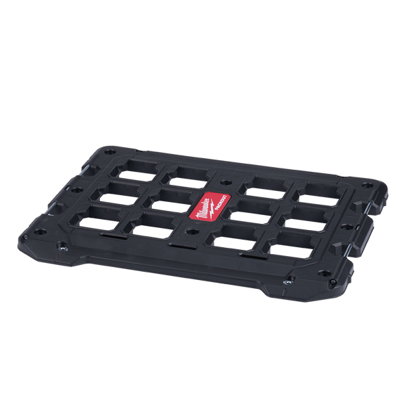 PACKOUT™ Mounting Plate, , hi-res