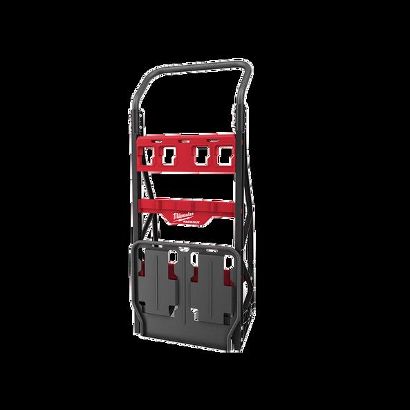 PACKOUT™ 2-Wheel Cart, , hi-res