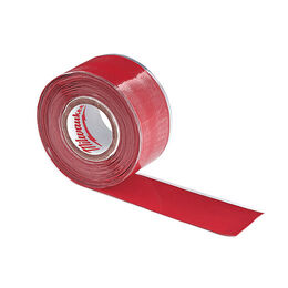 Self-Adhering Tape 3.6m (12ft)