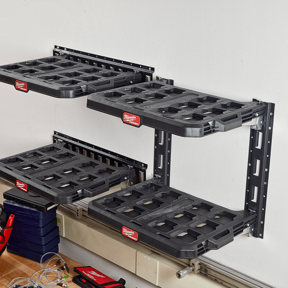 PACKOUT™ Racking Shelf, , hi-res