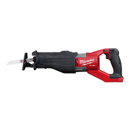 M18 FUEL™ SUPER SAWZALL™ Reciprocating Saw