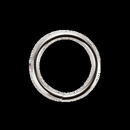 """Split Ring 5pc  50mm (2"""") 0.9kg (2lb)"""