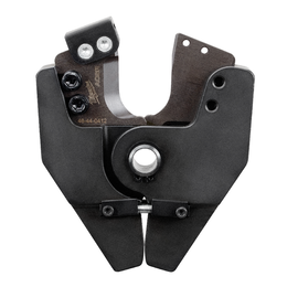 M18™ 6T Cable Cutter Jaw - Steel