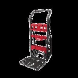 PACKOUT™ 2-Wheel Cart