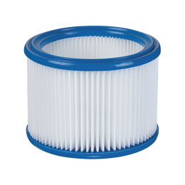 Filter Cartridge AS2-250ELCP