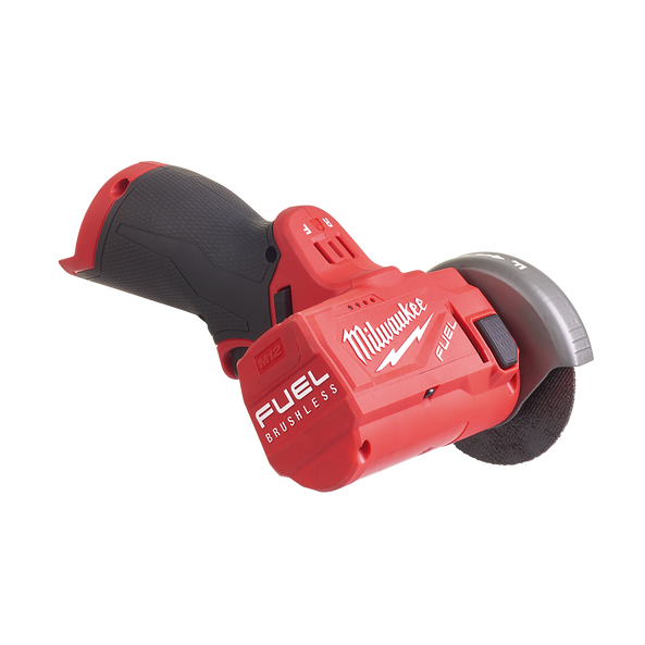 "M12 FUEL® 3"" Compact Cut Off Tool (Tool Only)"