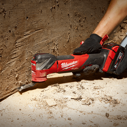 M18 FUEL™ Multi-Tool (Tool only)
