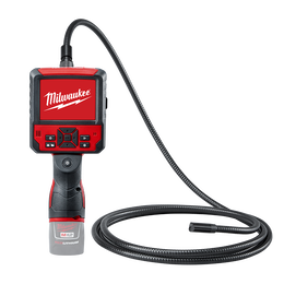M12™ M-Spector Flex™ Inspection Camera Cable Kit (Tool Only)