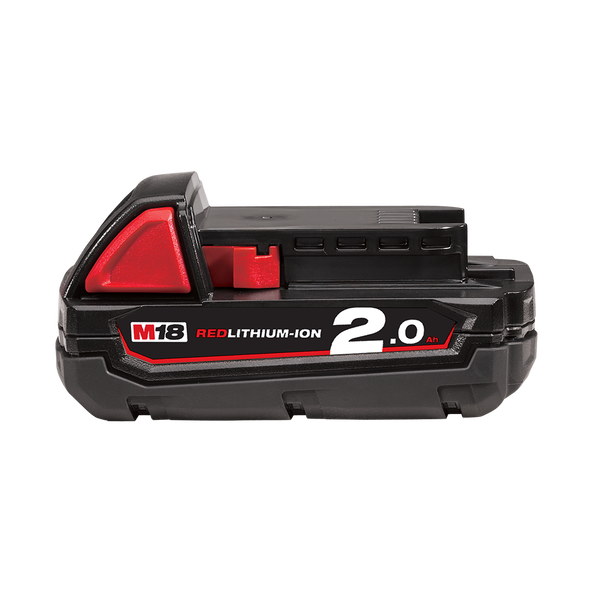 M18™ 2.0Ah  REDLITHIUM™-ION Compact Battery