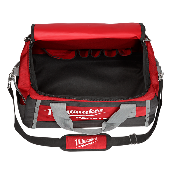 "PACKOUT™ Tool Bag 508mm (20"")"