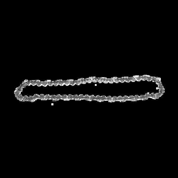"16"" Saw Chain"
