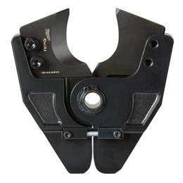 M18™ 6T Cable Cutter Jaw - Cu/Al