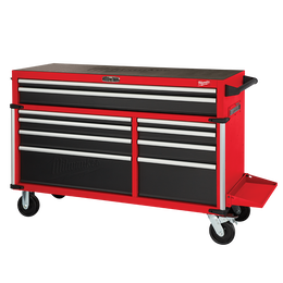 Marvelous Steel Tool Boxes Storage At Milwaukee Tool New Zealand Theyellowbook Wood Chair Design Ideas Theyellowbookinfo