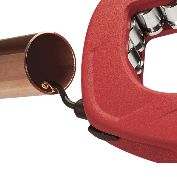 """Constant Swing Copper Cutter 38mm (1.5"""")"""