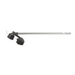 M18 FUEL™ Line Trimmer Attachment