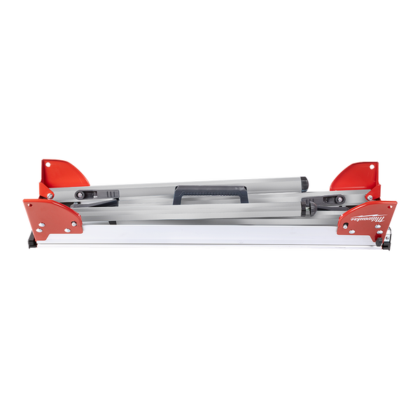 Folding Mitre Saw Stand