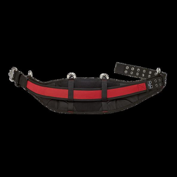 Padded Work Belt