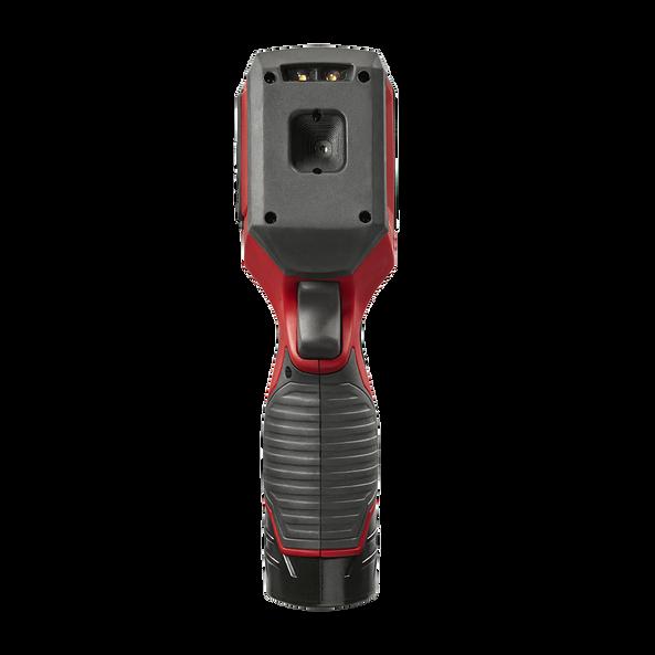 M12™ 7.8KP Thermal Imager