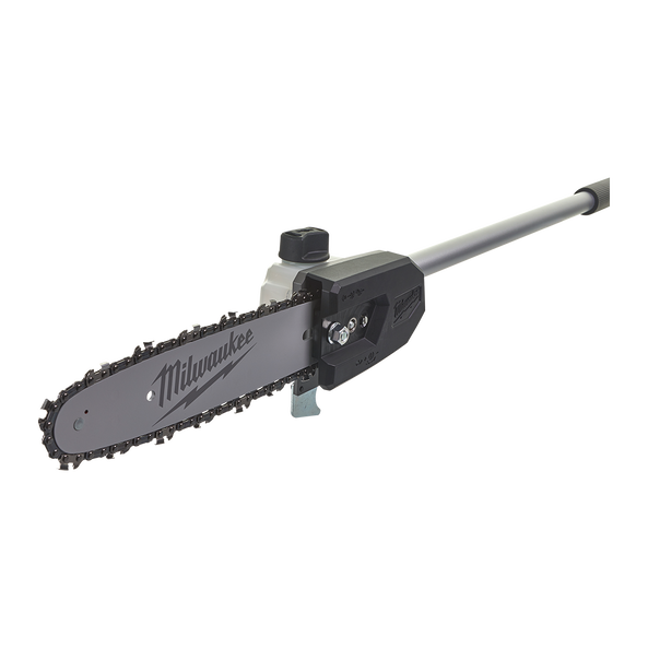 M18 FUEL™ Pole Saw Attachment