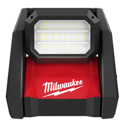 M18™ High Performance Area Light (Tool only)