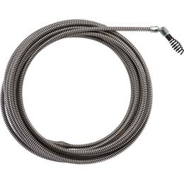 6.35mm x 7.6m Drop Head Cable