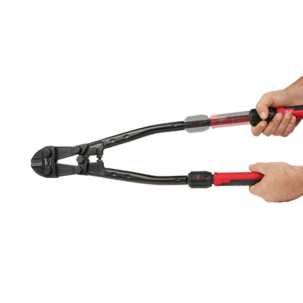 "600/762mm (24""/30"") Adaptable Bolt Cutters"