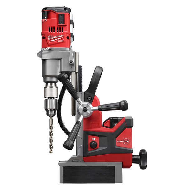 M18 FUEL™ 38mm Magnetic Drill (Tool only)