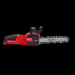 "M18 FUEL™ 16"" Chainsaw"