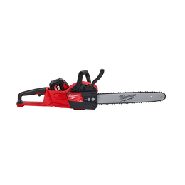 "M18 FUEL® 16"" Chainsaw Kit"
