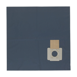 AS300ELCP Replacement Filter Bags