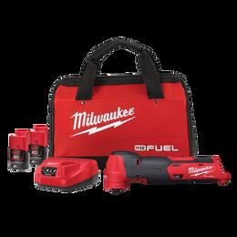 M12 FUEL™ Multi-Tool Kit
