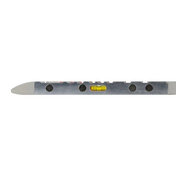 "254mm (10"") Reaming Torpedo Level"