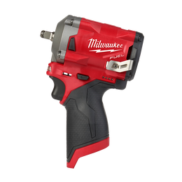 """M12 FUEL™ 3/8"""" Stubby Impact Wrench (Tool Only)"""