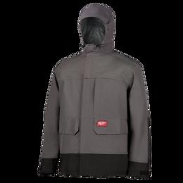 HYDROBREAK Rainshell Jacket