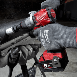 M18 FUEL™ 13mm Hammer Drill/Driver w/ ONE-KEY™ (Tool Only)