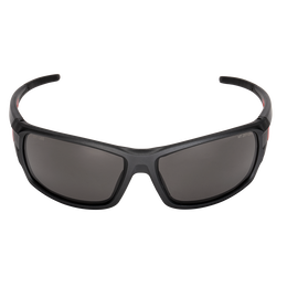 Performance Tinted Safety Glasses