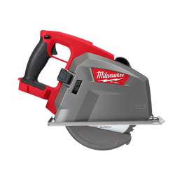 "M18 FUEL™ 203mm (8"") METAL CUTTING CIRCULAR SAW"