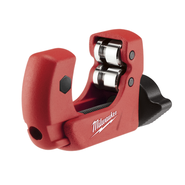 "Mini Copper Tubing Cutter 25.4mm (1"")"