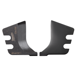 M18™ 6T Cable Cutter Jaw Blade - Cu/Al