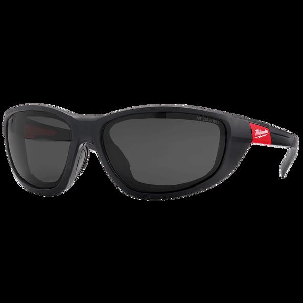 High Performance Polarised Safety Glasses, , hi-res