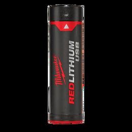REDLITHIUM™ USB Battery