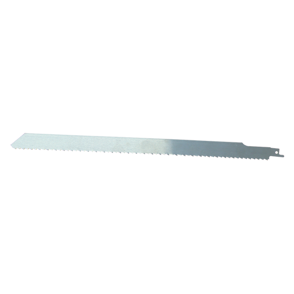 400mm Stainless Steel Cutting Blade