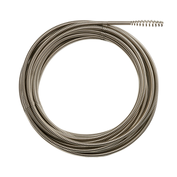 7.9mm x 7.6m Bulb Head Cable