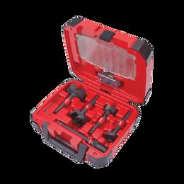 SWITCHBLADE™ Self-Feed Kit - 5pc
