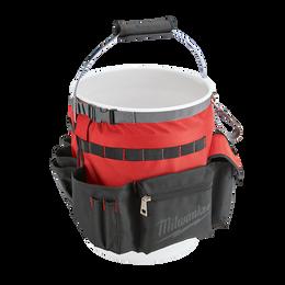 Bucket Organiser Bag
