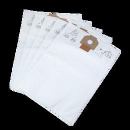 Fleece Filter Bag 5Pk for AS30LAC