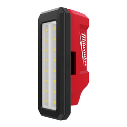 M12™ Pivoting Area Light (Tool only)