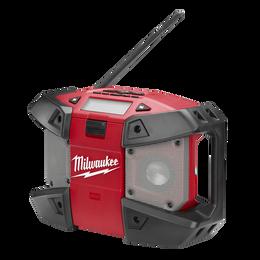 M12™ Jobsite Radio (Tool only)