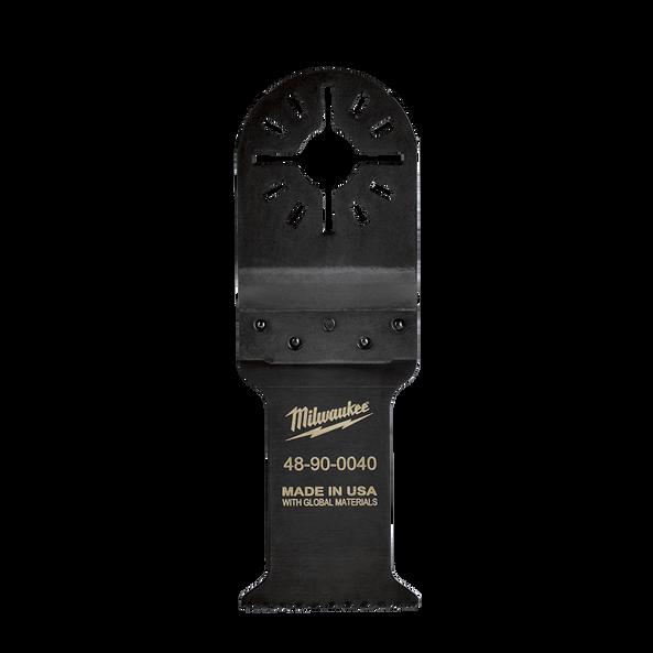 32mm Bi-Metal Multi-Tool Blade