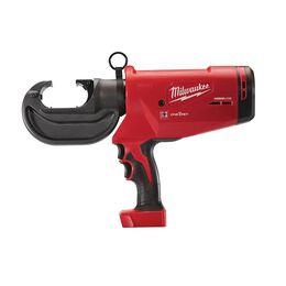 M18™ FORCELOGIC™ 400mm² Utility Crimper (Tool Only)